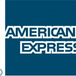 american-express-logo-square