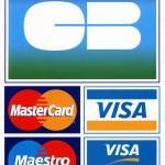 carte-visa-mastercard-carte-bleue